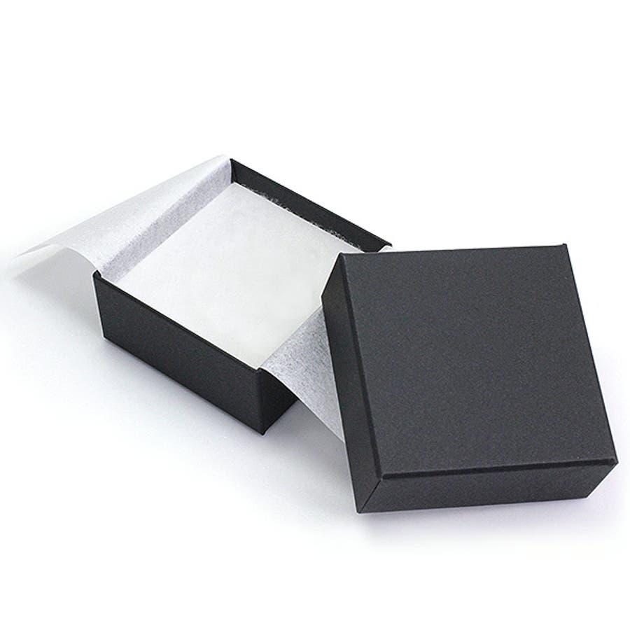 【 Sサイズ 】 ジュエリーケース アクセサリーケース 箱 ケース ジュエリーボックス アクセサリーボックス 小物入れ