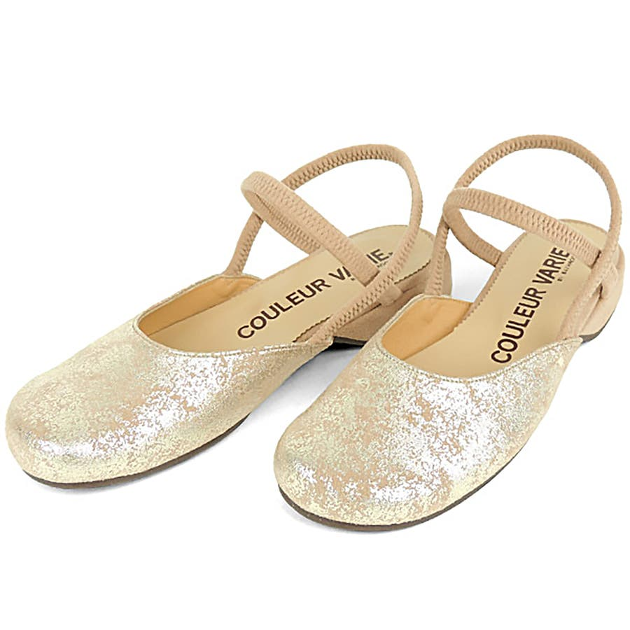 今季はこれで乗り切る! No.99 ゴールド ダブルストラップサンダル!豊富なサイズ展開も魅力 fs04gm10P21Feb15 レディース 女性用 サンダルおしゃれ 草履 ぞうり かわいい ストラップ 21.5cm 小さい靴 22cm 23 24 25 大きい スモール 小さいサイズ 霹靂