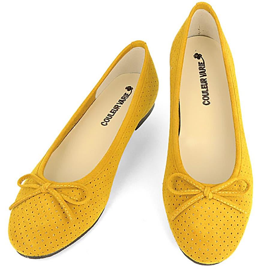 レディース 女性用 パンプス 靴 ...