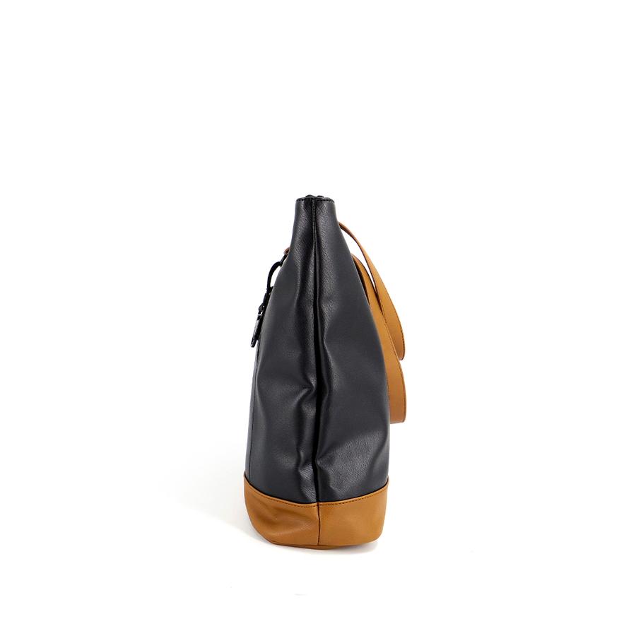 トートバッグ メンズ メンズトートバック レディース トート 肩掛け 合皮 バッグ かばん A4 ビジネスバッグ トートトートバッグ通勤 通学 大きめ 大容量 A4 軽量 軽い おしゃれ かっこいい 大人 USB 30代 40代 ブランド ウォルト 3