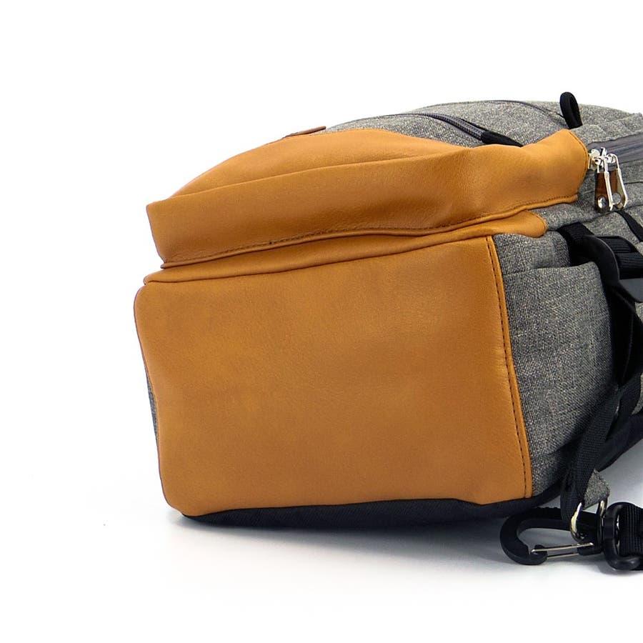 ボディーバッグ 男女兼用 メンズ 斜めかけ USBポート付き ボディーバッグ 肩掛け 大容量 無地 シンプル かっこいいアウトドア収納 お出かけ 5