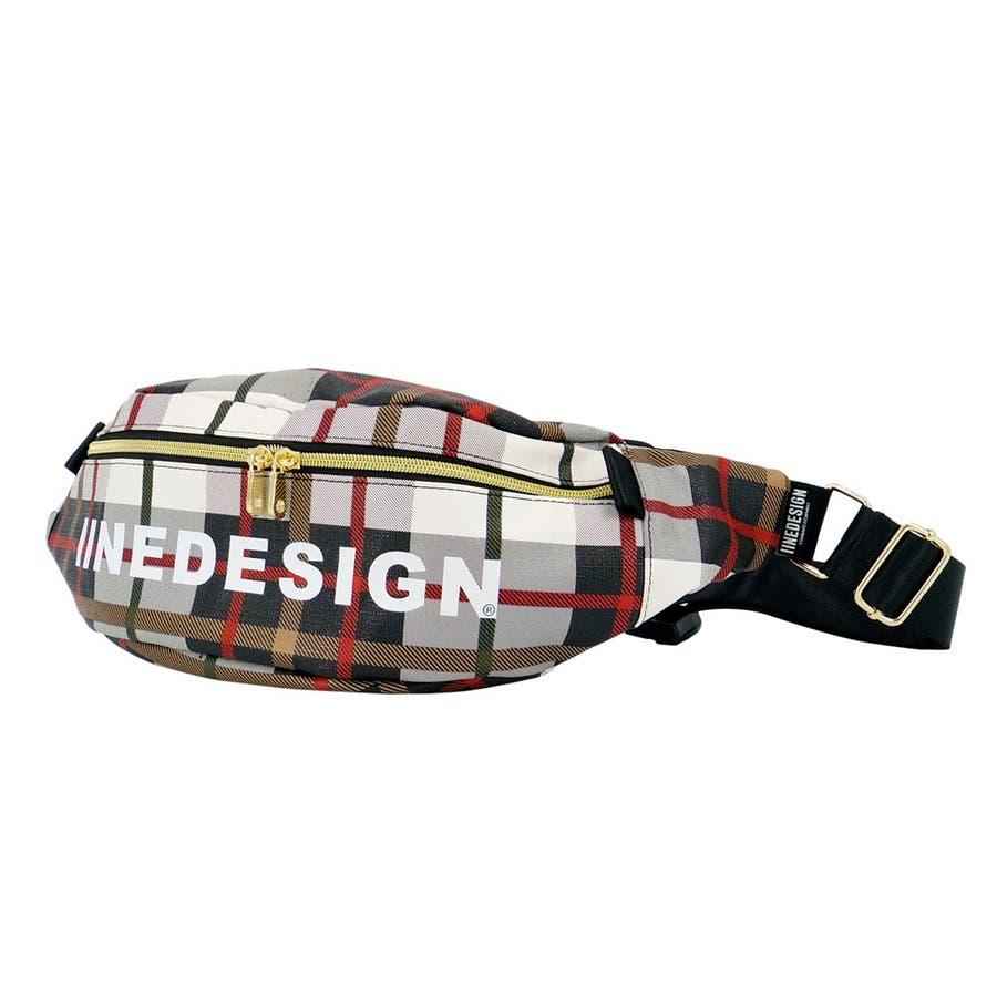 ショルダーバッグ ボディバッグ ウエストバッグ レディースバッグ 可愛いバッグ シンプルなバッグ 20