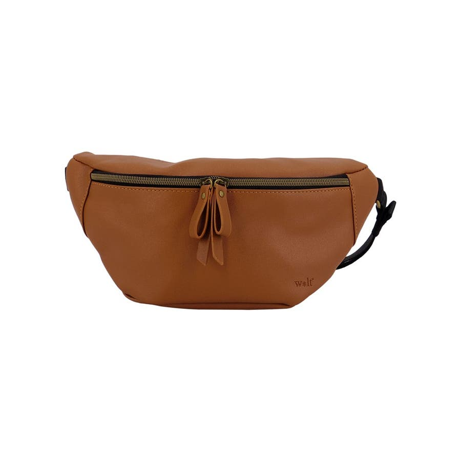 ボディバッグ メンズ レディース ワンショルダーバッグ 斜め掛け バッグ 通学 鞄 かばん 4