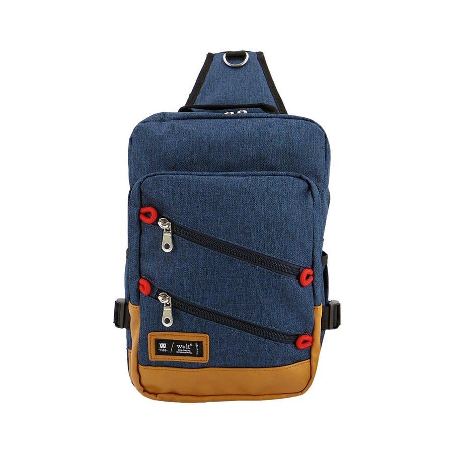 ボディーバッグ 男女兼用 メンズ 斜めかけ USBポート付き ボディーバッグ 肩掛け 大容量 無地 シンプル かっこいいアウトドア収納 お出かけ 64
