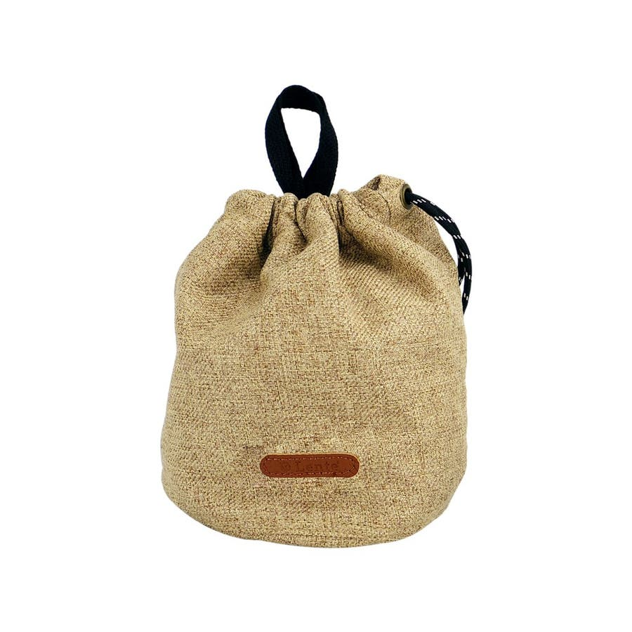巾着 レディース 小さめバッグ ミニショルダーバッグ 斜めがけ ポーチ 本革 きんちゃく袋 シンプル おしゃれ 大人かわいい大人可愛いシンプル 5