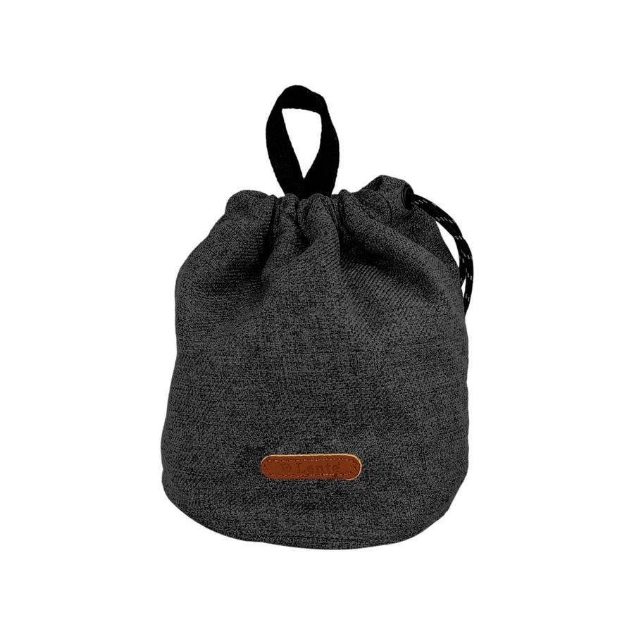 巾着 レディース 小さめバッグ ミニショルダーバッグ 斜めがけ ポーチ 本革 きんちゃく袋 シンプル おしゃれ 大人かわいい大人可愛いシンプル 21