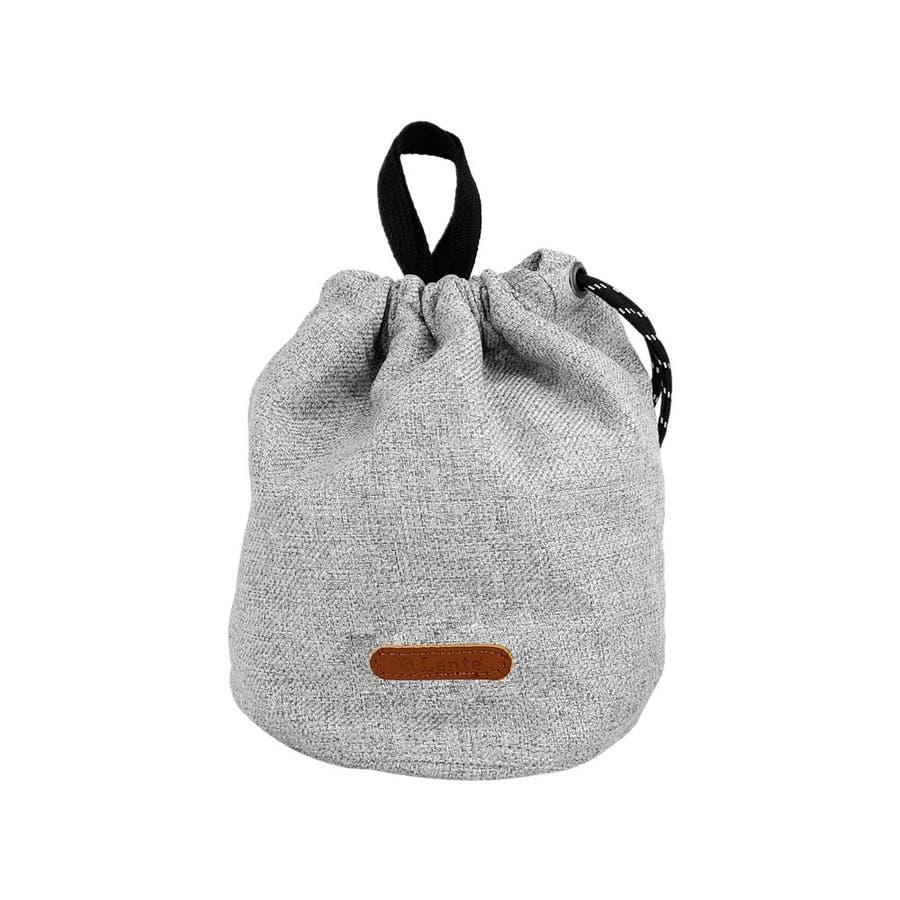 巾着 レディース 小さめバッグ ミニショルダーバッグ 斜めがけ ポーチ 本革 きんちゃく袋 シンプル おしゃれ 大人かわいい大人可愛いシンプル 23
