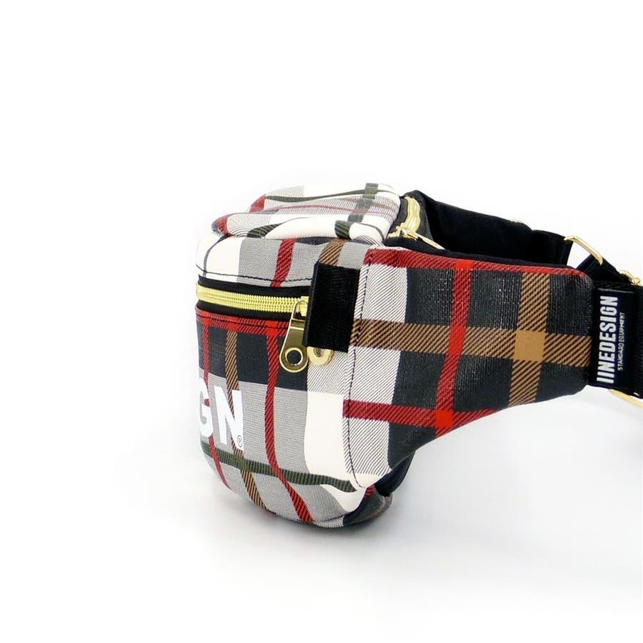 ショルダーバッグ ボディバッグ ウエストバッグ レディースバッグ 可愛いバッグ シンプルなバッグ 4