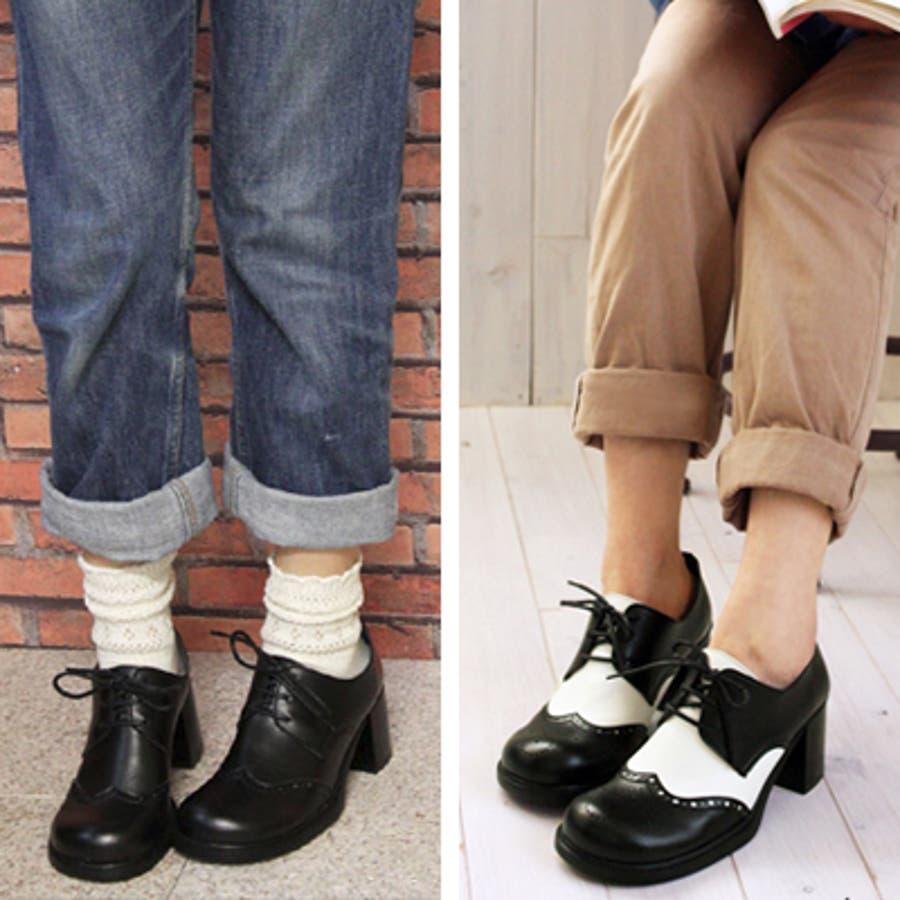 ... 靴神戸の靴★0591ベル
