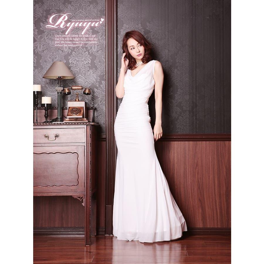 a6eecb0d114eb キャバ ドレス ドレス キャバ キャバドレス キャバクラ ロングドレス ...