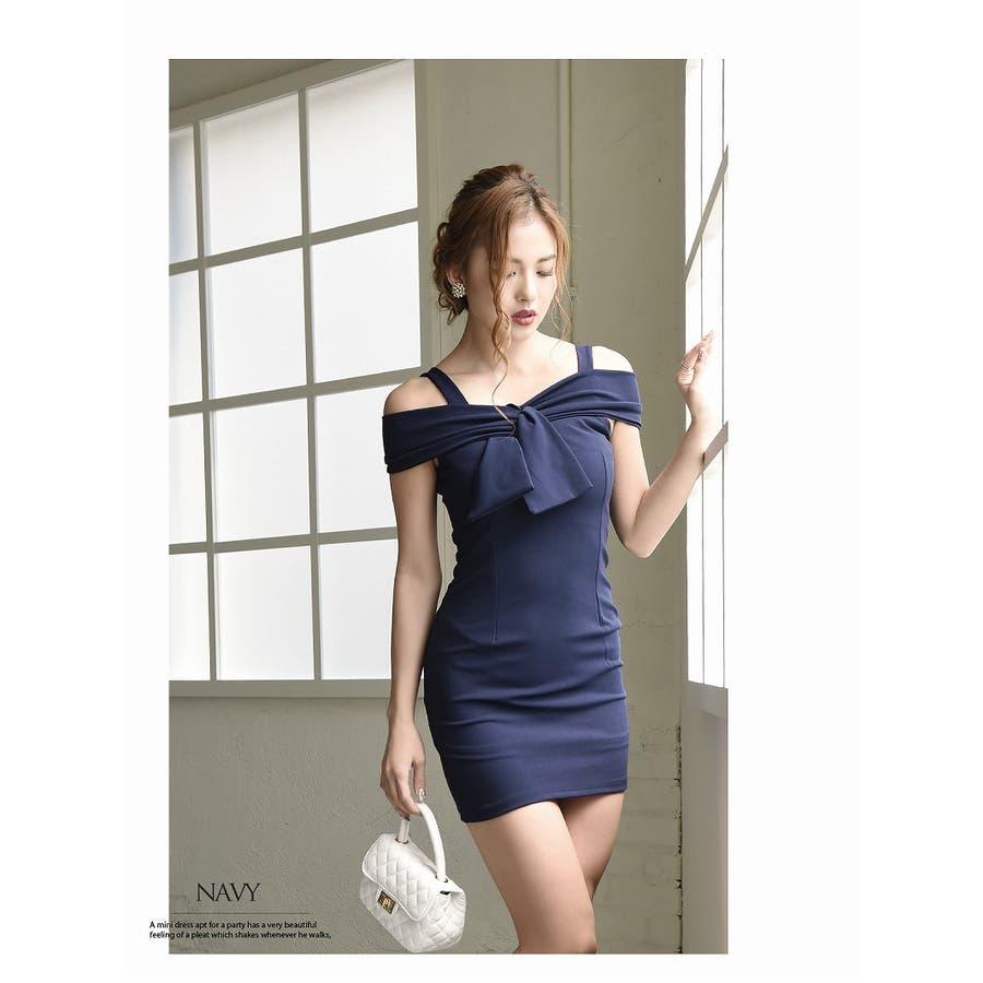 22e7785394e7a キャバ ドレス キャバドレス 大きいサイズ M L ドレス キャバ キャバ嬢 ...