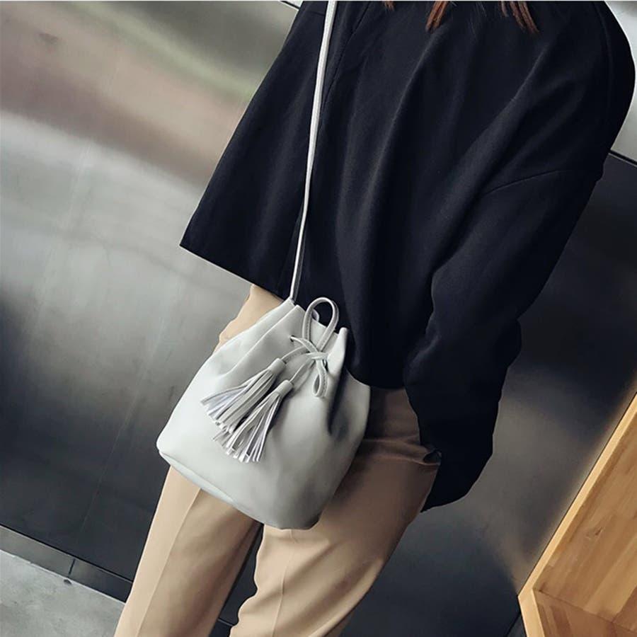 レディースファッション通販レディースファッション通販ショルダーバッグバケツパック人気新作 超軽量 24