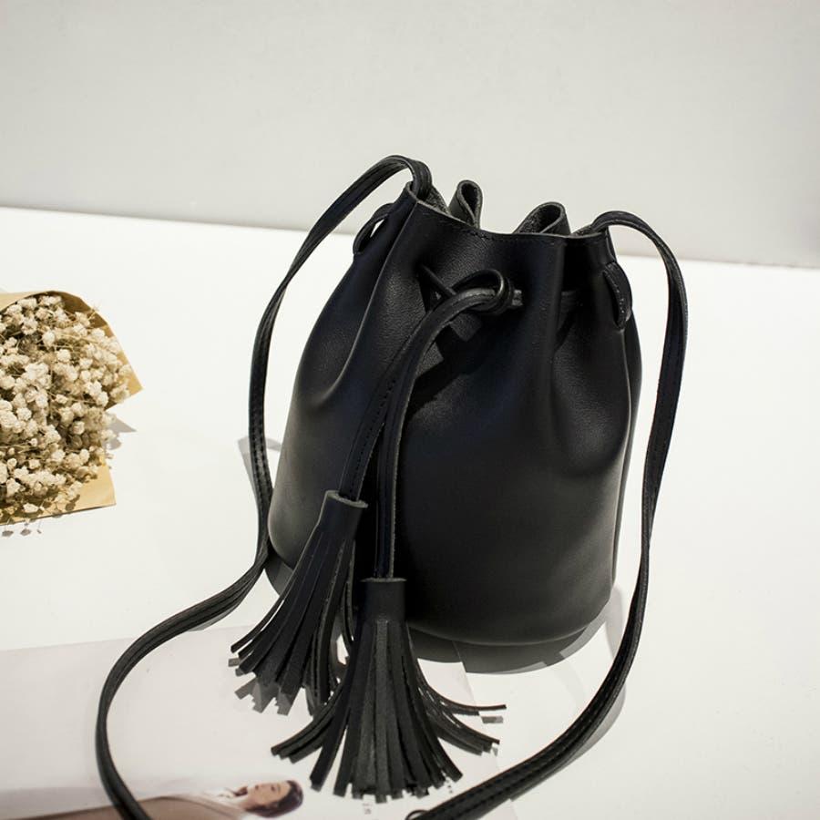 レディースファッション通販レディースファッション通販ショルダーバッグバケツパック人気新作 超軽量 5