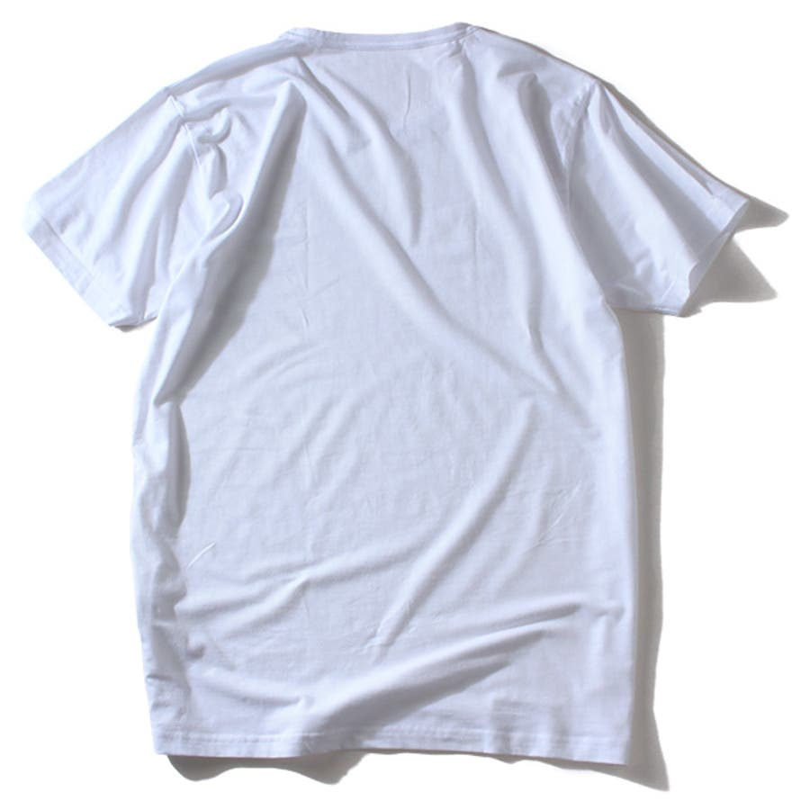 大きいサイズ メンズ DANIEL DODD ウォームアンダー クルーネック半袖Tシャツ【肌着/下着
