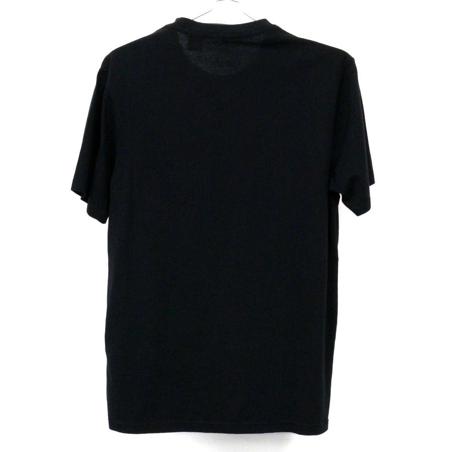リーバイス メンズ Tシャツ LEVIS 22491 グラフィック セットイン ネック 半袖 プリント 大きいサイズ小さいサイズ 春夏 7