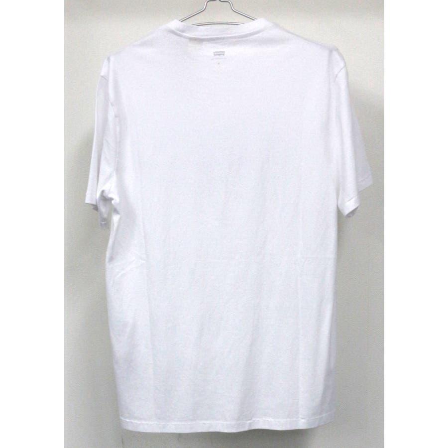 リーバイス メンズ Tシャツ LEVIS 22491 グラフィック セットイン ネック 半袖 プリント 大きいサイズ小さいサイズ 春夏 10