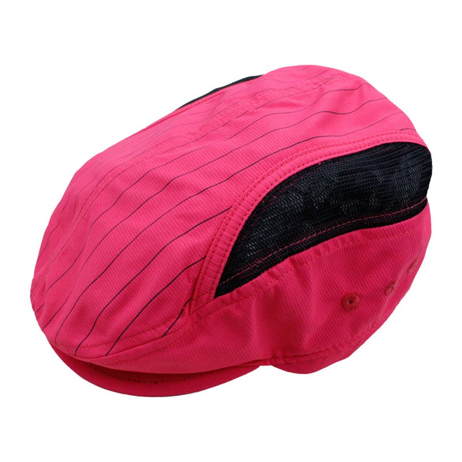 ナイキ ゴルフ メンズ キャップ NIKE GOLF 452909 DRI-FIT プレミアム ギャツビー メッシュ 涼しい 快適おしゃれ かっこいい 帽子 ハット 日焼け防止 熱中症対策 紫外線防止 2
