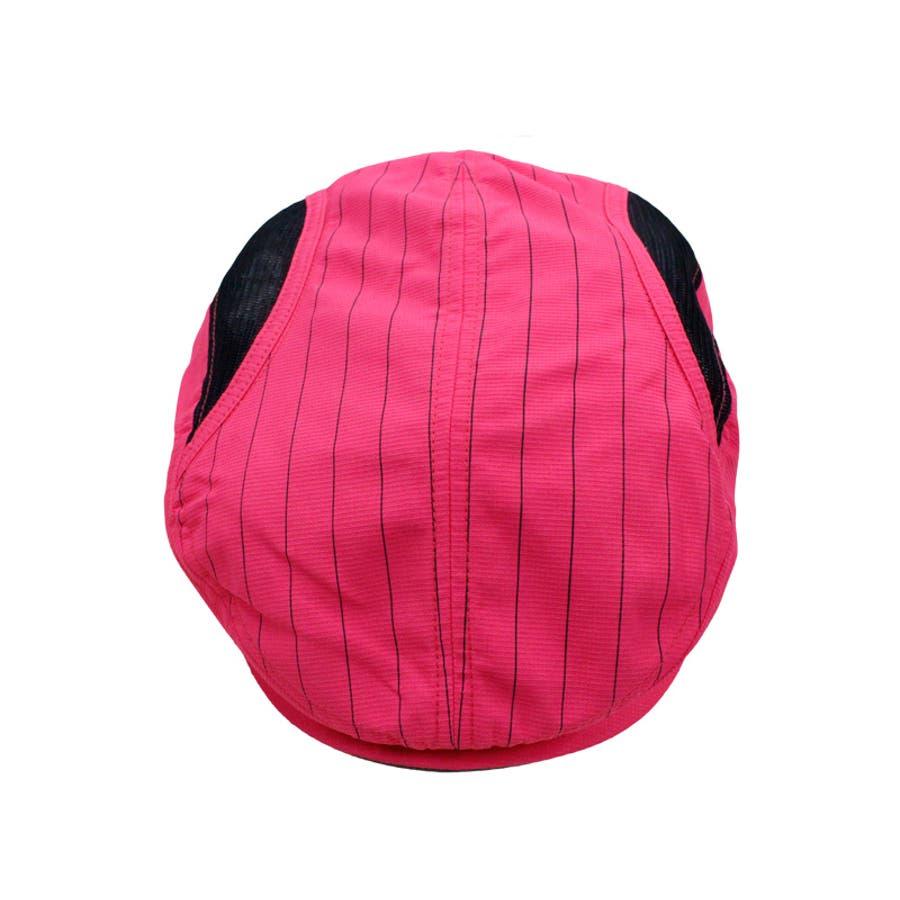 ナイキ ゴルフ メンズ キャップ NIKE GOLF 452909 DRI-FIT プレミアム ギャツビー メッシュ 涼しい 快適おしゃれ かっこいい 帽子 ハット 日焼け防止 熱中症対策 紫外線防止 3