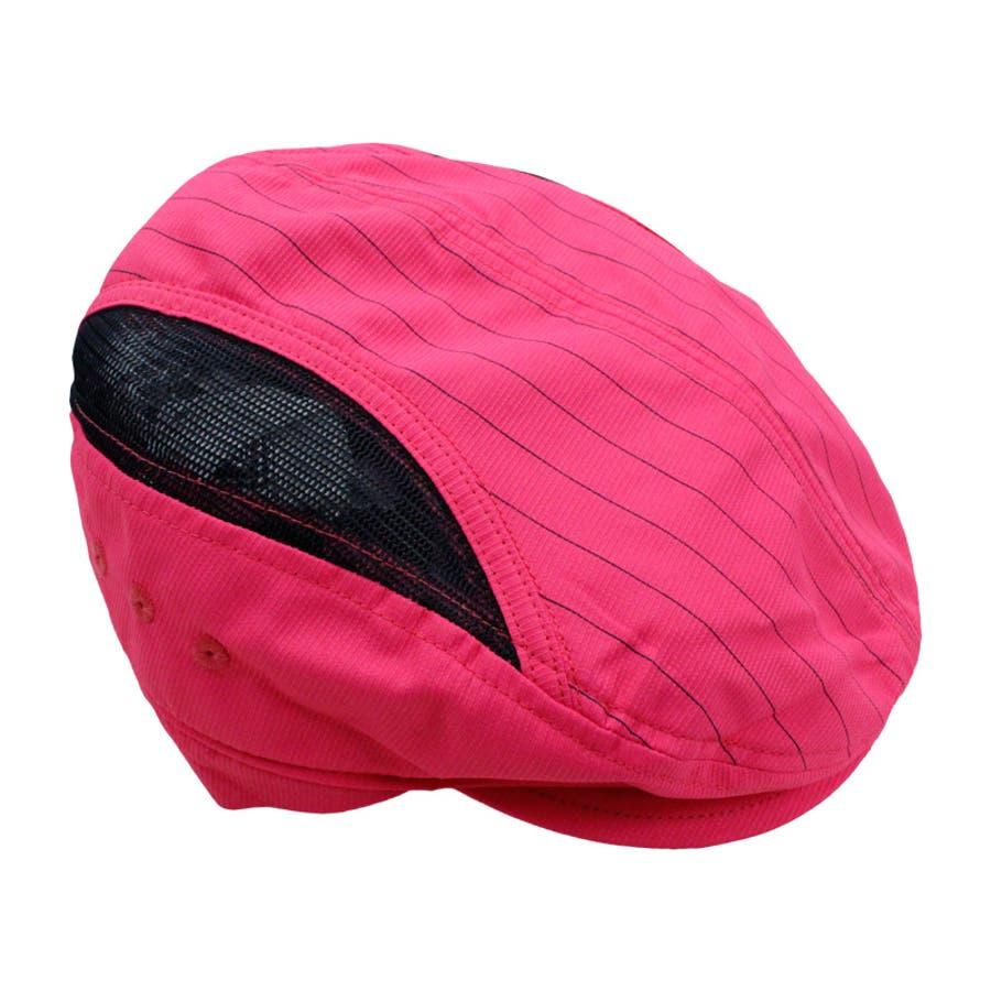 ナイキ ゴルフ メンズ キャップ NIKE GOLF 452909 DRI-FIT プレミアム ギャツビー メッシュ 涼しい 快適おしゃれ かっこいい 帽子 ハット 日焼け防止 熱中症対策 紫外線防止 4