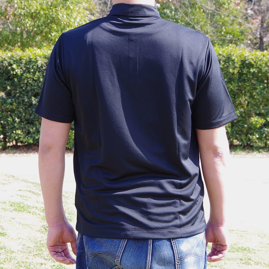 NIKE GOLF MENS 426202DRI-FIT メッシュベント 半袖ポロナイキ ゴルフ メンズ ポロ ポロシャツ おしゃれかっこいい かわいい 緑の芝生に映える 着心地も良い プレゼントにオススメ 涼しい 春 夏 メッシュ 快適 ベタつかない 5