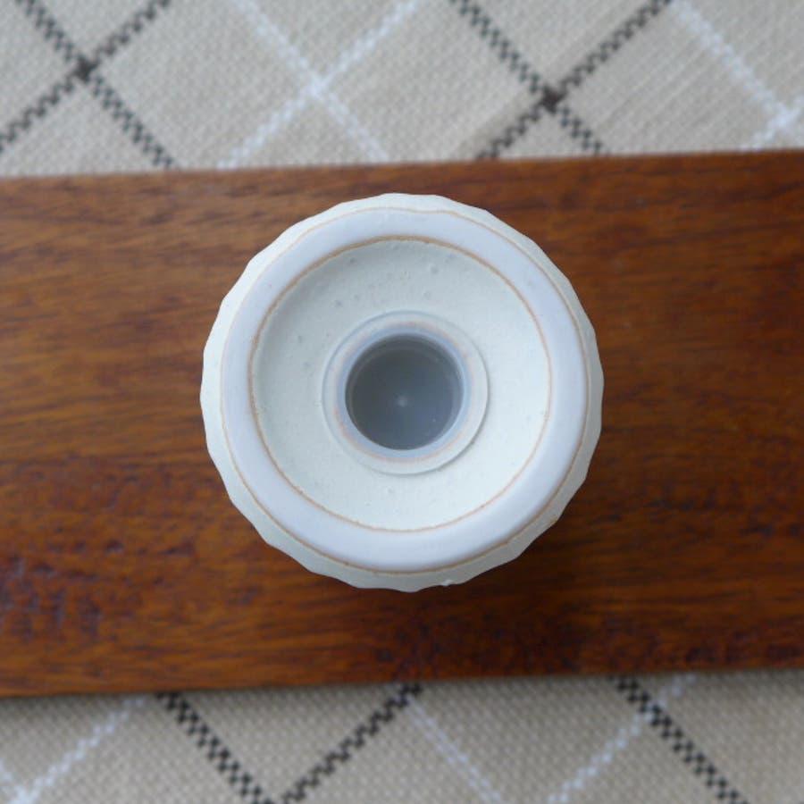 【日本製/美濃焼】ヤマ亮横井 調味シリーズcotto コット SP 1穴 黒 4.5x5.5cm 塩入れ こしょう入れ 3
