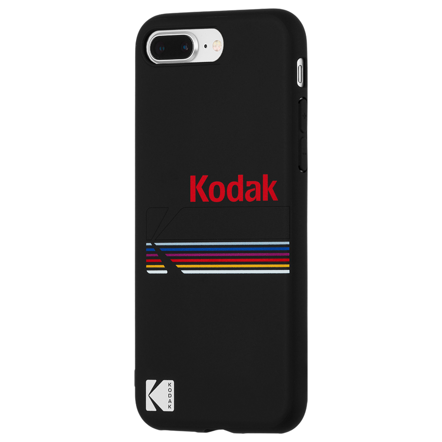 9c3d0a6b6c Case-Mate×Kodak コラボレーション】 iPhone 8 Plus Case Kodak Matte ...