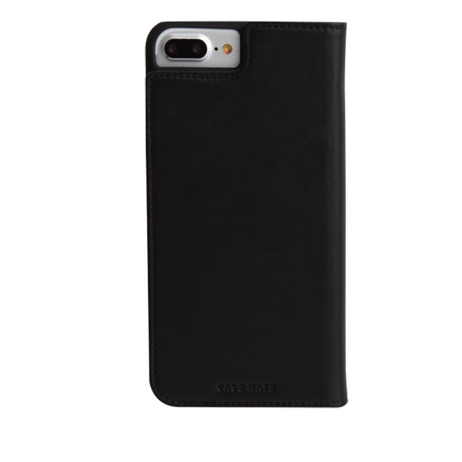 iPhone8 Plus / 7 Plus / 6s Plus / 6 Plus対応ケース Wallet Folio 2