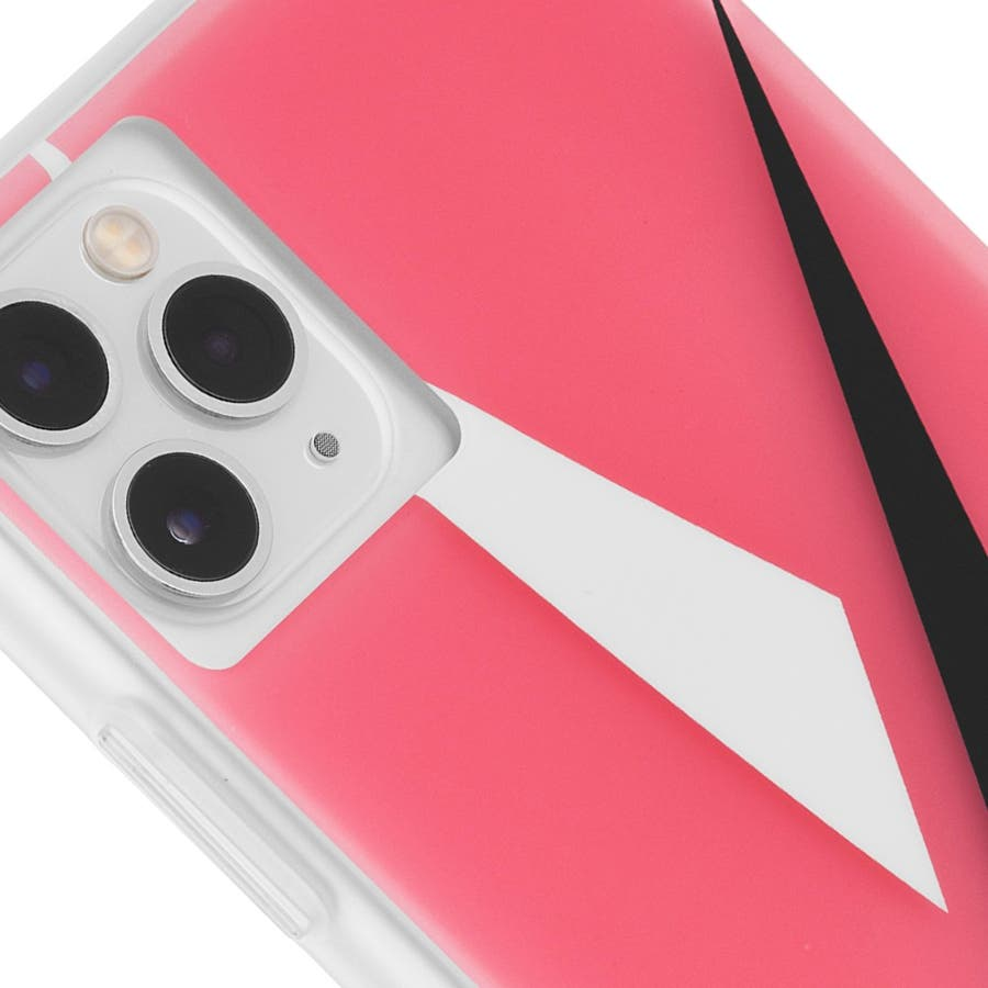 Reebok x Case-Mate Oversized Vector 2020 Pink for iPhone 11 Pro Max/ XS Max 3