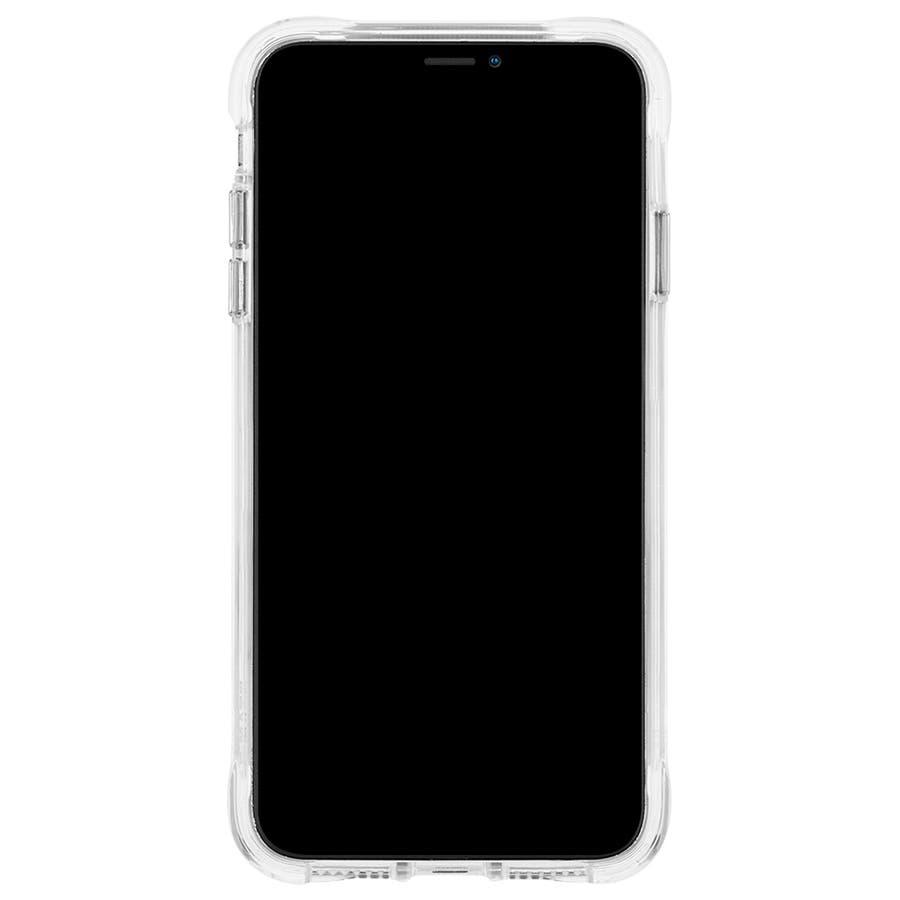 【iPhoneSE(第2世代)/8/7/6s/6対応 シャボン玉をイメージ】 Soap Bubble 6