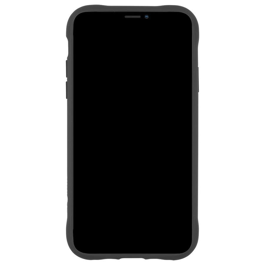 【迷彩柄ケースで周囲に溶け込もう】iPhone 11 Pro Max Case Tough - Camo 5