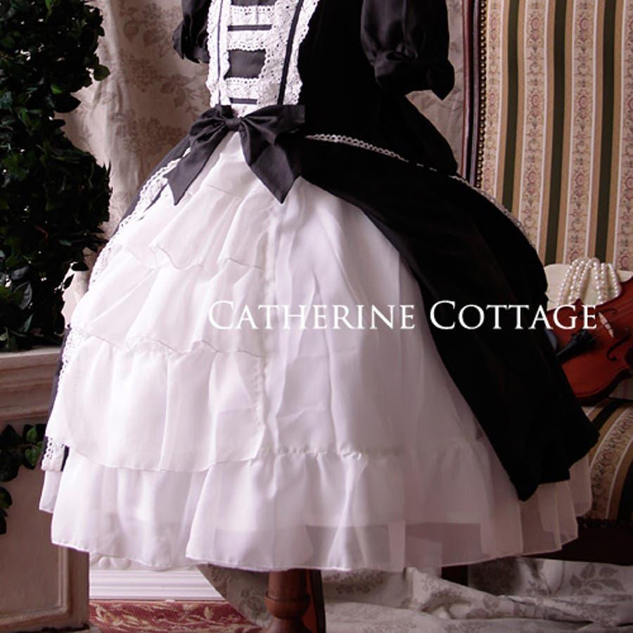 046dc5ee7208b 子どもドレスキッズエリザベートワンピース子供ドレスフォーマル子供服結婚式卒業式入学式