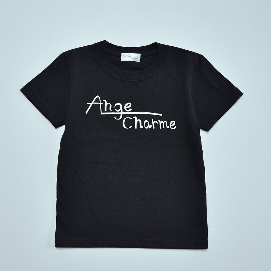 [セット(大人)]オリジナルロゴTシャツ×アニマルロゴTシャツ 3