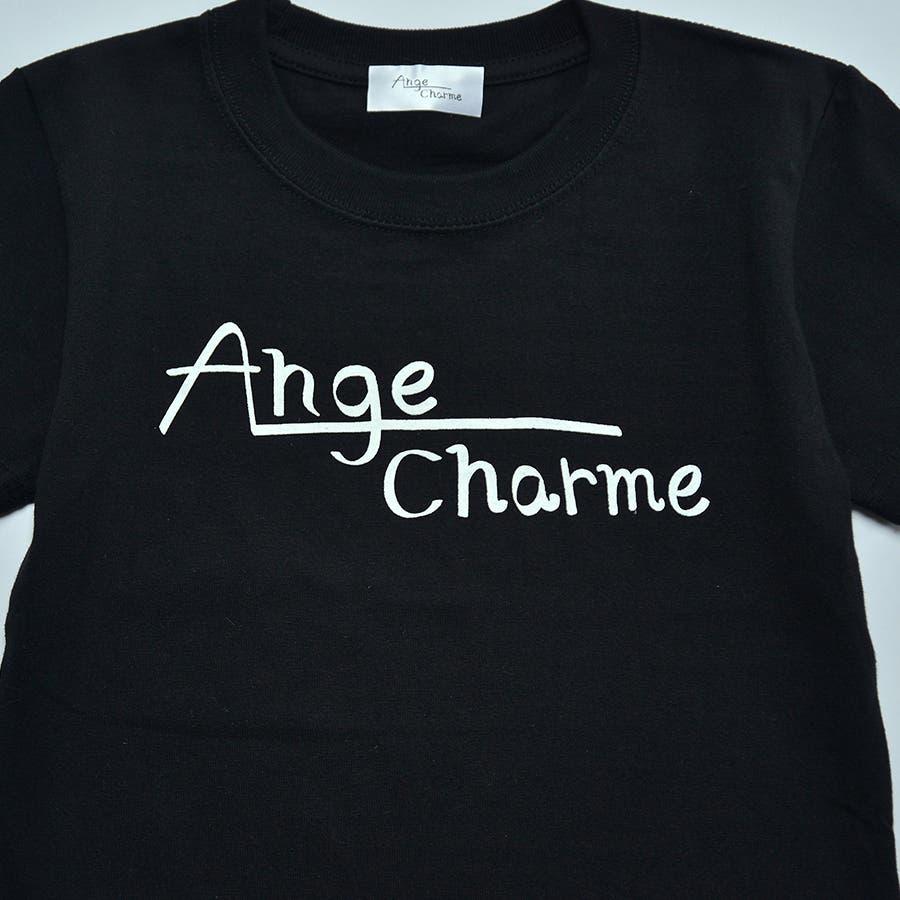 [セット(大人)]オリジナルロゴTシャツ×アニマルロゴTシャツ 5