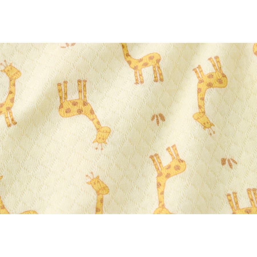 38a0b5dfd9f76 ベビー服男の子レギンススパッツパンツ長ズボンキッズ子供ベビー服赤ちゃんパジャマ保育園キルト水色クリーム