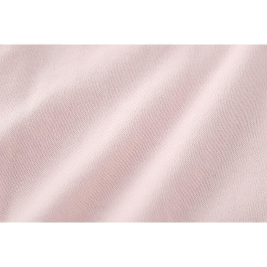 新生児 帽子 女の子 ベビー服 ベビー 服 出産祝い ギフト 秋 冬 赤ちゃん 刺繍 ポンポン ピンク パープル P9244チャックルベビー スウィートガール 6