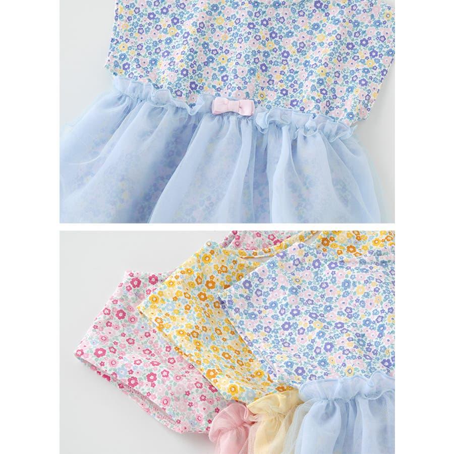 e4cfb9e53e7ef スウィートガール半袖ロンパースベビー服女の子出産祝いベビー赤ちゃん服夏ロンパスカバーオールワンピース風