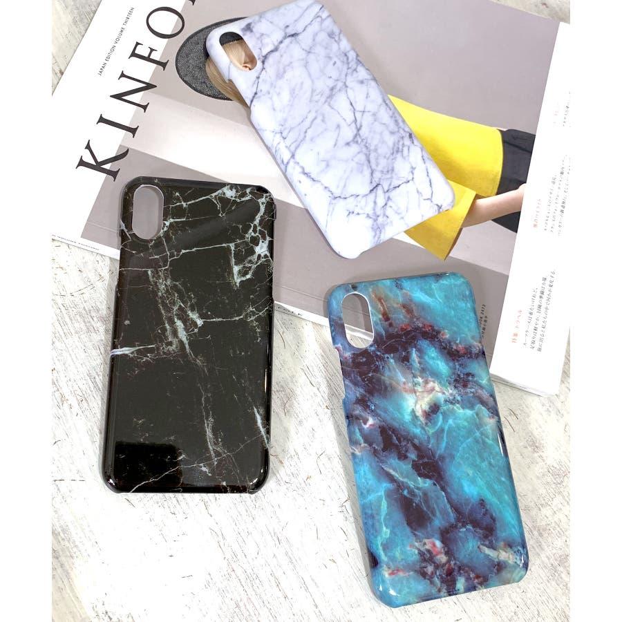 スマホケース iPhone7 iPhone8 iPhonex iPhone ケース iPhone6 6 6Plus 7 7Plus88Plus スマホケース x iPhoneケース アイフォン かわいい スマホケース スマホカバー おしゃれ ホワイトブラックシンプル 大理石柄 マーブル SE2 ipc103 1