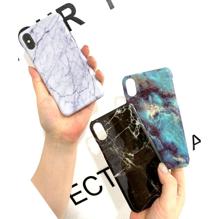 スマホケース iPhone7 iPhone8 iPhonex iPhone ケース iPhone6 6 6Plus 7 7Plus88Plus スマホケース x iPhoneケース アイフォン かわいい スマホケース スマホカバー おしゃれ ホワイトブラックシンプル 大理石柄 マーブル SE2 ipc103 2