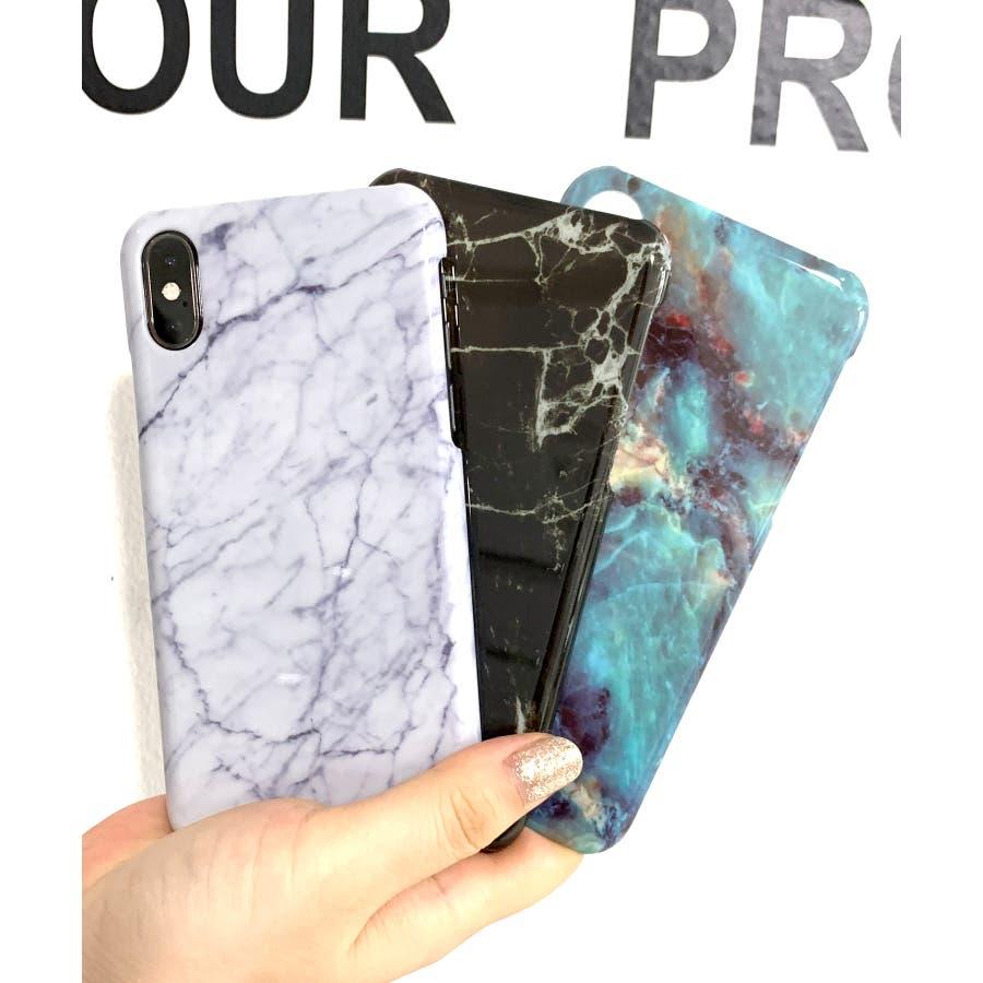 スマホケース iPhone7 iPhone8 iPhonex iPhone ケース iPhone6 6 6Plus 7 7Plus88Plus スマホケース x iPhoneケース アイフォン かわいい スマホケース スマホカバー おしゃれ ホワイトブラックシンプル 大理石柄 マーブル SE2 ipc103 3