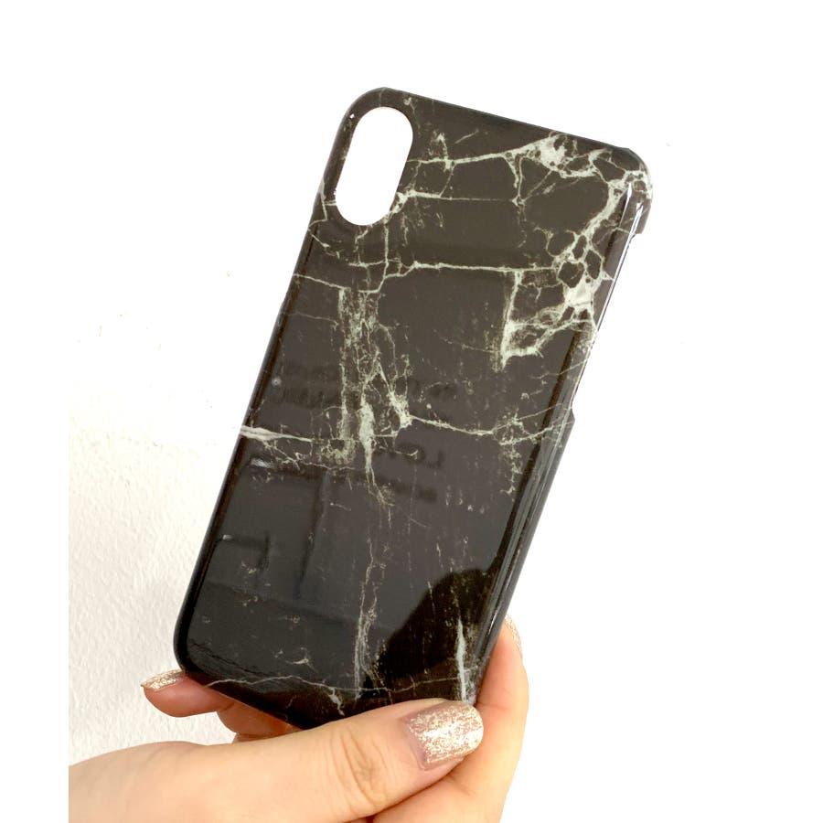 スマホケース iPhone7 iPhone8 iPhonex iPhone ケース iPhone6 6 6Plus 7 7Plus88Plus スマホケース x iPhoneケース アイフォン かわいい スマホケース スマホカバー おしゃれ ホワイトブラックシンプル 大理石柄 マーブル SE2 ipc103 5