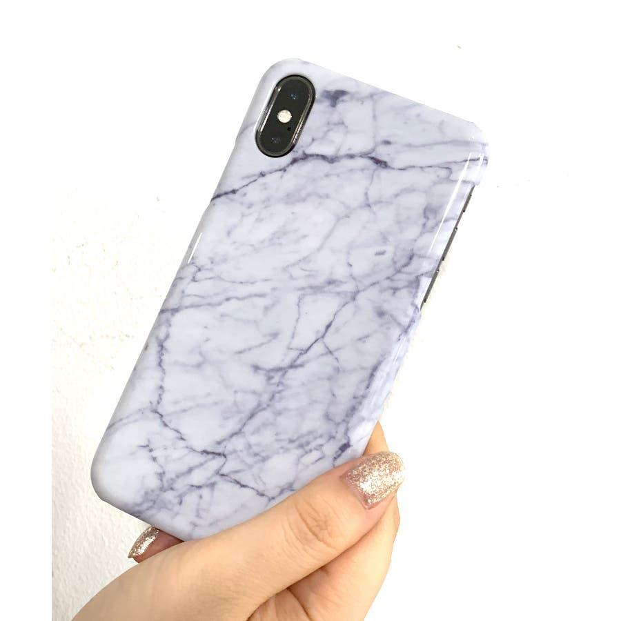 スマホケース iPhone7 iPhone8 iPhonex iPhone ケース iPhone6 6 6Plus 7 7Plus88Plus スマホケース x iPhoneケース アイフォン かわいい スマホケース スマホカバー おしゃれ ホワイトブラックシンプル 大理石柄 マーブル SE2 ipc103 6