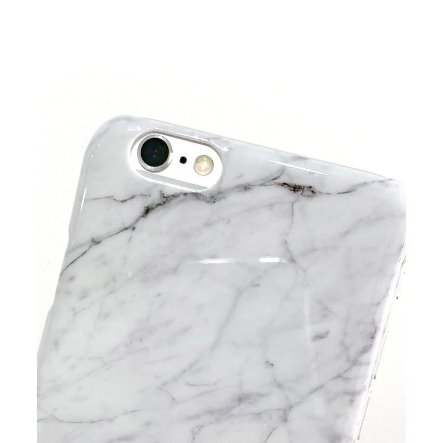 スマホケース iPhone7 iPhone8 iPhonex iPhone ケース iPhone6 6 6Plus 7 7Plus88Plus スマホケース x iPhoneケース アイフォン かわいい スマホケース スマホカバー おしゃれ ホワイトブラックシンプル 大理石柄 マーブル SE2 ipc103 7