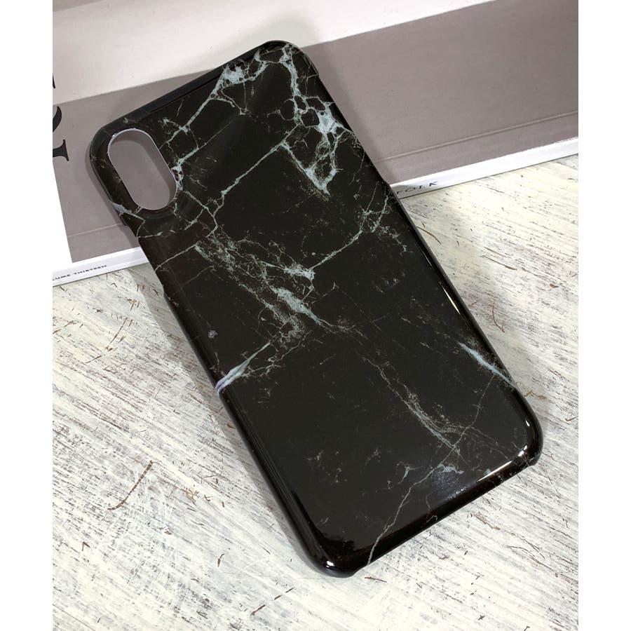 スマホケース iPhone7 iPhone8 iPhonex iPhone ケース iPhone6 6 6Plus 7 7Plus88Plus スマホケース x iPhoneケース アイフォン かわいい スマホケース スマホカバー おしゃれ ホワイトブラックシンプル 大理石柄 マーブル SE2 ipc103 21