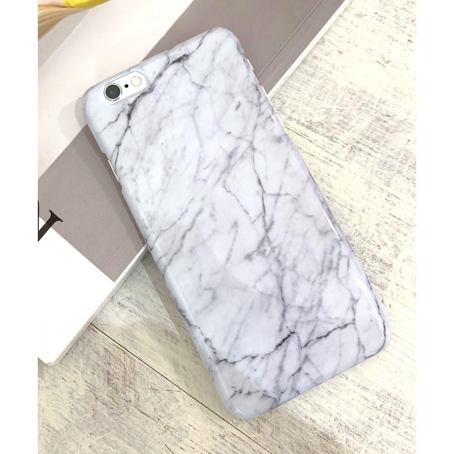 スマホケース iPhone7 iPhone8 iPhonex iPhone ケース iPhone6 6 6Plus 7 7Plus88Plus スマホケース x iPhoneケース アイフォン かわいい スマホケース スマホカバー おしゃれ ホワイトブラックシンプル 大理石柄 マーブル SE2 ipc103 16