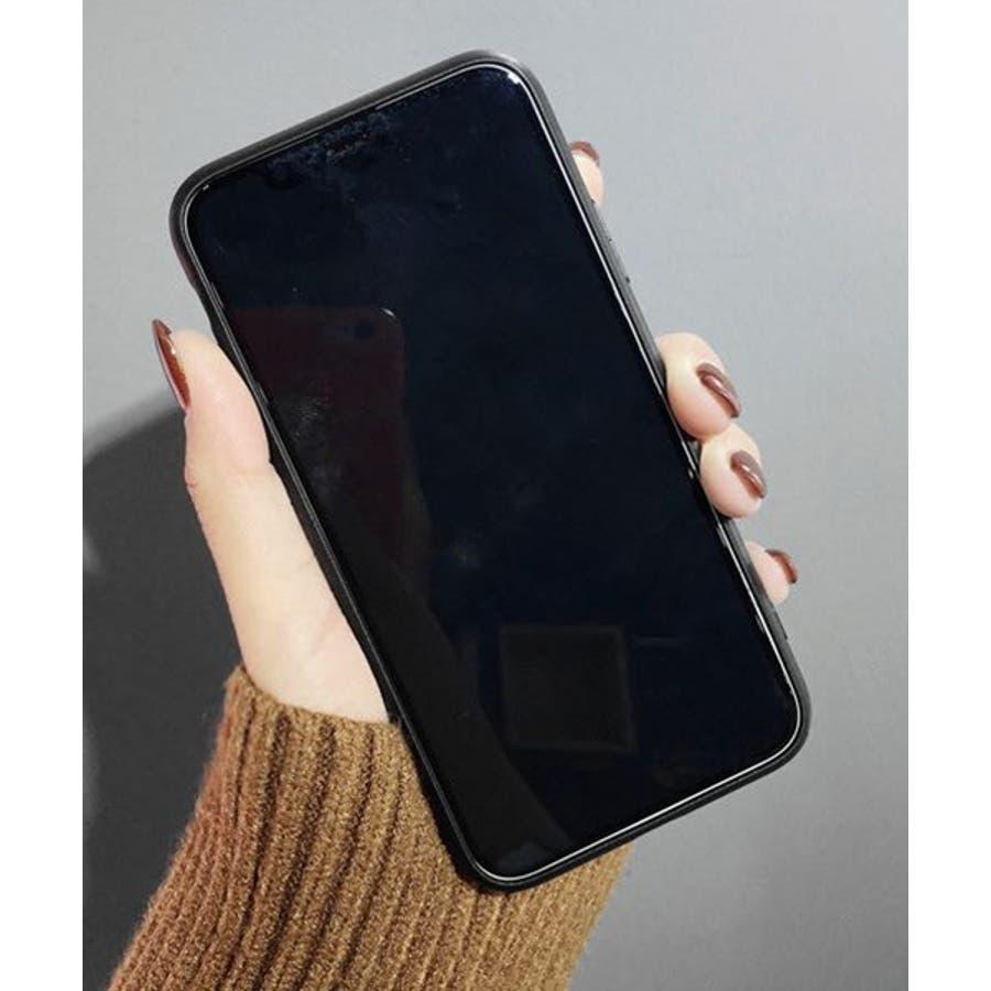 スマホケース iPhone7 iPhone8 iPhonex iPhone ケース iPhone6 6 6Plus 7 7Plus88Plus スマホケース x iPhoneケース アイフォン かわいい スマホケース スマホカバー おしゃれ お花 バラ 刺繍SE2ipc172 6