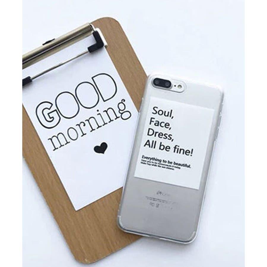 スマホケース iPhone7 iPhone8 iPhonex iPhone ケース iPhone6 6 6Plus 77Plus 88Plus スマホケース x iPhoneケース iphoneカバー かわいい スマホケーススマホカバー シンプルメッセージ ロゴブラック ホワイト モノトーン SE2 ipc190 7