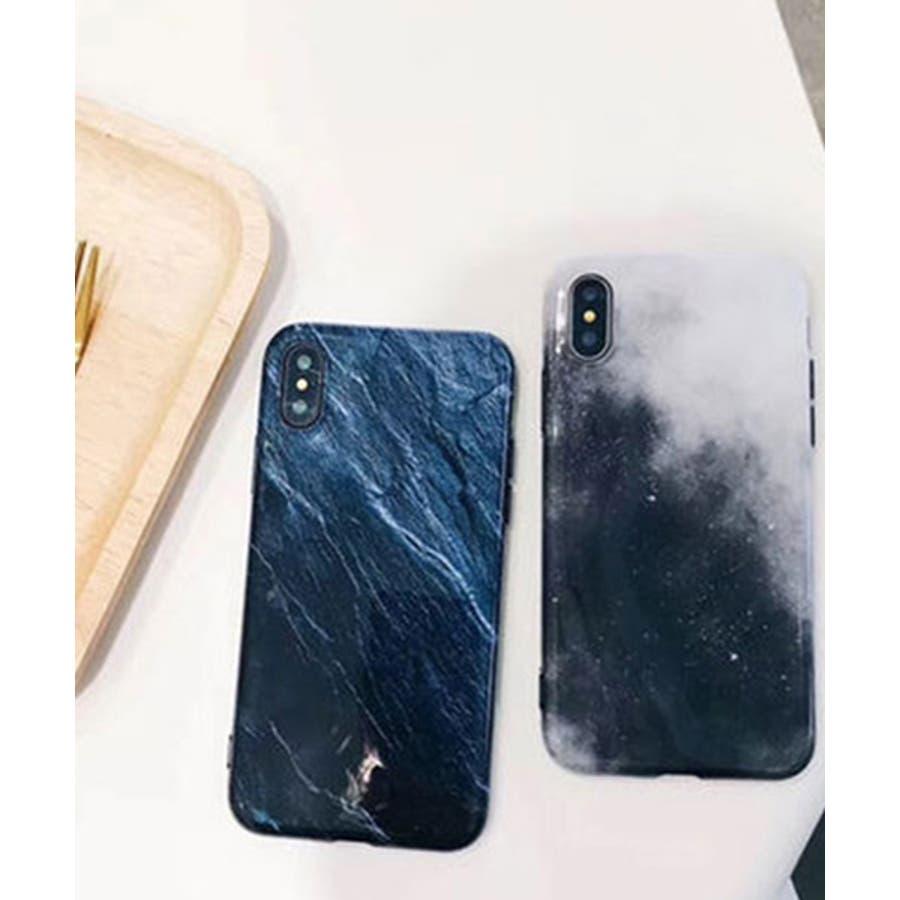 新作 スマホケース iPhone7 iPhone8 iPhonex iPhone ケース iPhone6 6 6Plus 77Plus 8 8Plus スマホケース x iPhoneケース iphoneカバー かわいい スマホケース スマホカバー おしゃれ大人 ブルー ブラック SE2 ipc210 1