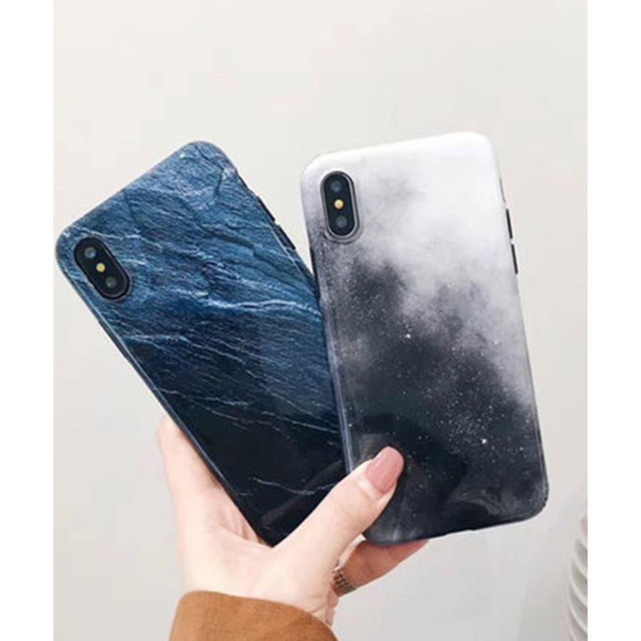 新作 スマホケース iPhone7 iPhone8 iPhonex iPhone ケース iPhone6 6 6Plus 77Plus 8 8Plus スマホケース x iPhoneケース iphoneカバー かわいい スマホケース スマホカバー おしゃれ大人 ブルー ブラック SE2 ipc210 2