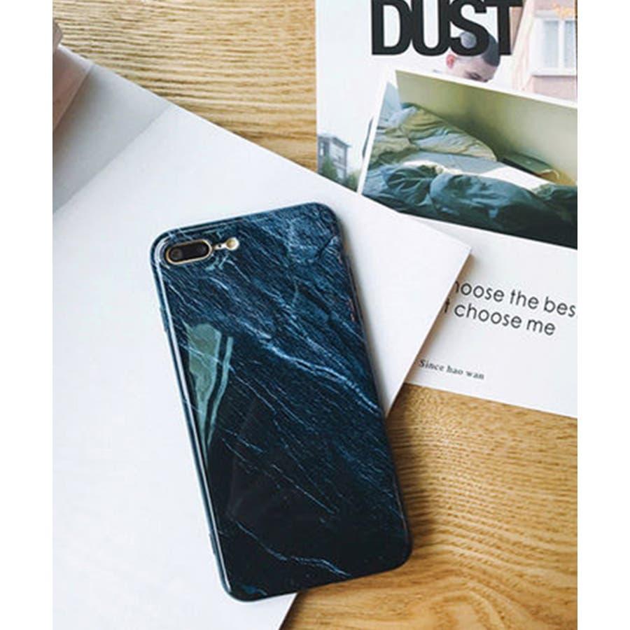 新作 スマホケース iPhone7 iPhone8 iPhonex iPhone ケース iPhone6 6 6Plus 77Plus 8 8Plus スマホケース x iPhoneケース iphoneカバー かわいい スマホケース スマホカバー おしゃれ大人 ブルー ブラック SE2 ipc210 3