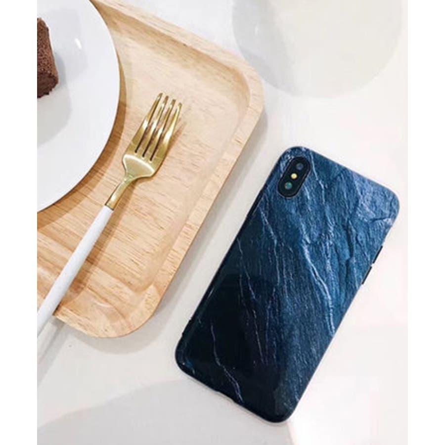 新作 スマホケース iPhone7 iPhone8 iPhonex iPhone ケース iPhone6 6 6Plus 77Plus 8 8Plus スマホケース x iPhoneケース iphoneカバー かわいい スマホケース スマホカバー おしゃれ大人 ブルー ブラック SE2 ipc210 4